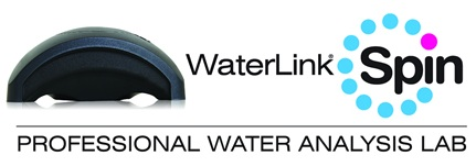 WaterLinkSpinCrop-Logo